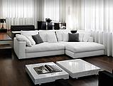 Модульный диван SUMMER фабрика ALBERTA (Италия), фото 4