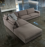 Модульный диван SUMMER фабрика ALBERTA (Италия), фото 5