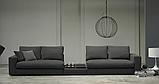 Модульный диван SUMMER фабрика ALBERTA (Италия), фото 6