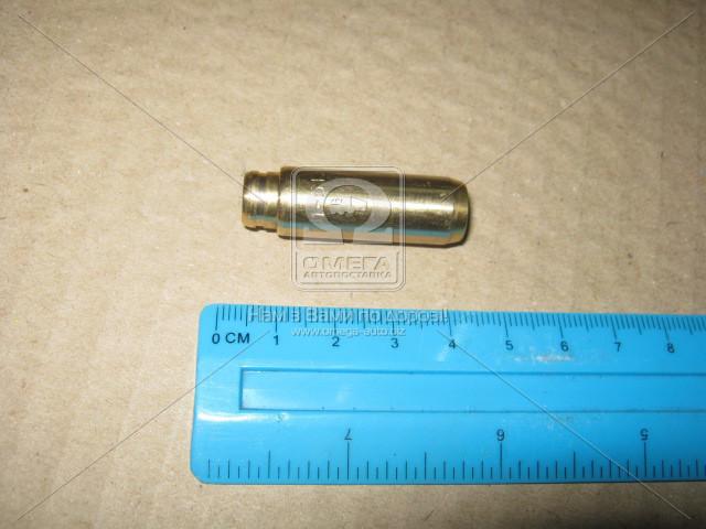 Направляющая клапана RENAULT 12.06X7X38.3 F9Q (пр-во KS) 81-5135