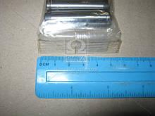 Направляющая клапана OPEL (пр-во KS) 81-4212