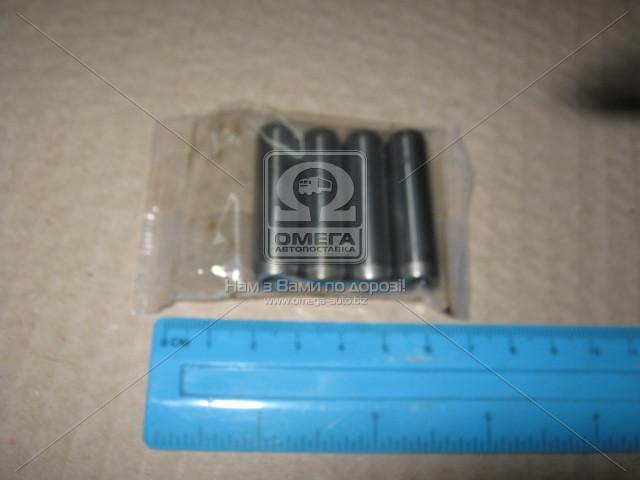Направляющая клапана IN/EX CHEVROLET/DAEWOO A15MF 40X6X11 (пр-во KS) 81-77000