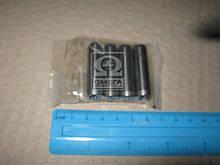Напрямна клапана IN/EX CHEVROLET/DAEWOO A15MF 40X6X11 (пр-во KS) 81-77000
