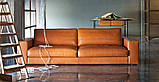 Модульный диван SUMMER фабрика ALBERTA (Италия), фото 7