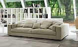 Модульный диван SUMMER фабрика ALBERTA (Италия), фото 9