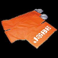 Флаг Jobe Ski Flag Flame Orange (210305001)