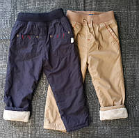 Штаны теплые для детей купить киев, фото 1