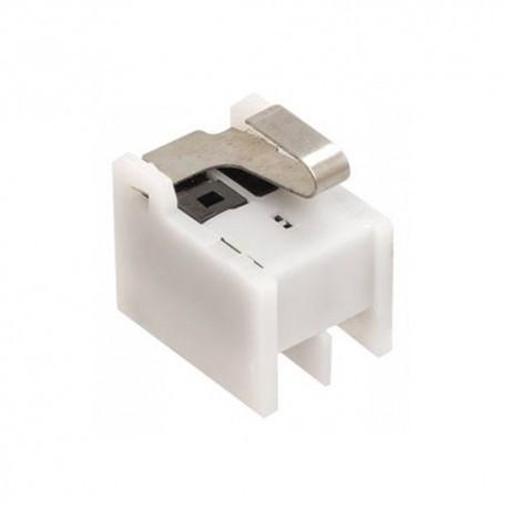 Додатковий контакт ДК-250/400 А (35/37) ІЕК
