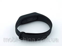 Xiaomi Mi Band 2 копия , UWatch M2 black фитнес-браслет с пульсометром, фото 2
