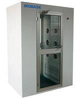 Воздушный душ AS-1P2S (800х890х1930)