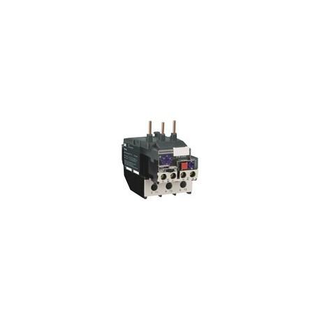 Реле РТВ-2355 электротепловое (28-36 А) IEK DRT20-0028-0036