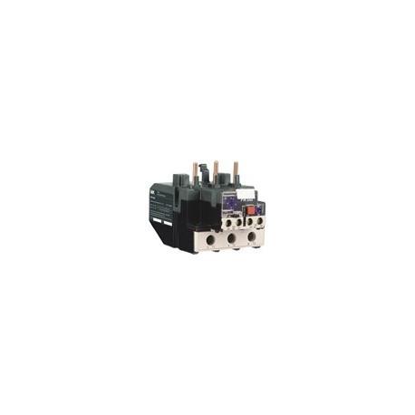 Реле РТИ-3355 электротепловое (30-40 А) IEK DRT30-0030-0040