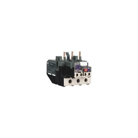 Реле РТИ-1302 электротепловое (0,16-0,25 А) IEK DRT10-C016-C025