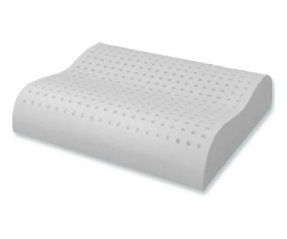 Подушка Лагуна Латекс перфоривоанный, фото 2