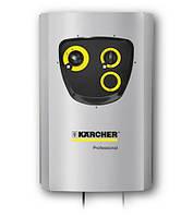 Karcher HD 13/12-4 ST