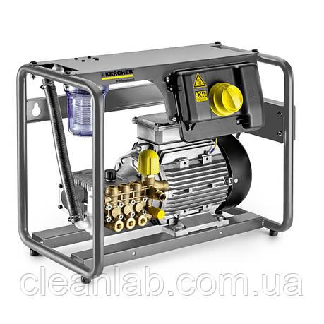 Аппарат высокого давления Karcher  HD 9/18-4 Cage Classic, фото 2
