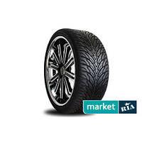 Летние шины Atturo AZ800 (315/35 R20)