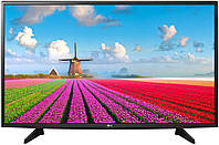 Телевизор LG 49LJ5150, фото 1