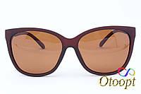 Солнцезащитные очки Graffitto GP4792