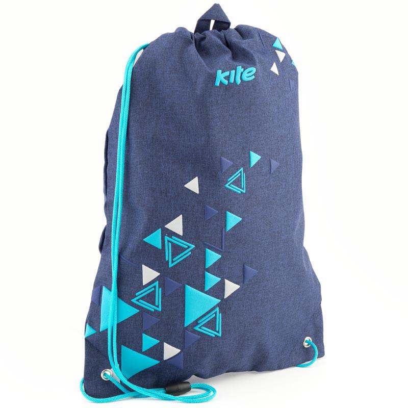 Сумка для обуви Kite Be bright K18-600S-14