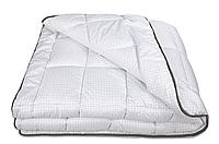 Одеяло ТЕП «Tenergy» 180*210 зимнее