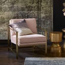 Металлическая мебель лофт и декор