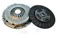 Сцепление комплект 2.3D 240mm MERCEDES Vito 638 не оригинал