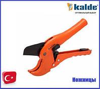 Ножницы для резки труб (16-42) - Kalde, фото 1