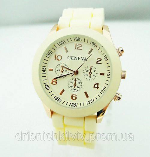 Швейцарские часы Jaquet Droz Legend Geneva - N2524