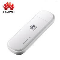 3G USB модем с Wi-Fi модулем Huawei EC315 CDMA EVDO Rev.B (Original BOX), фото 1