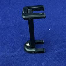 Адаптер для штатива JOBY GripTight Mount XL (JB01323) EAN/UPC: 817024013233, фото 2