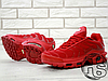 Мужские кроссовки Nike Air Max Tn Plus TXT Pepper Red 647315-616, фото 3