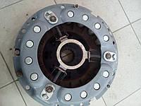 Корзина сцепления СМД-18 А52.22.000 с двумя плитами (муфта сцепления СМД-18)