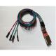 USB WatchDog сторожевой таймер MT-LINK