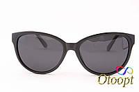 Солнцезащитные очки Graffitto GP4807