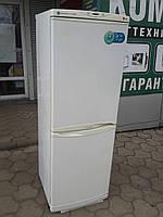 Холодильник LG GR-349SQF, фото 1