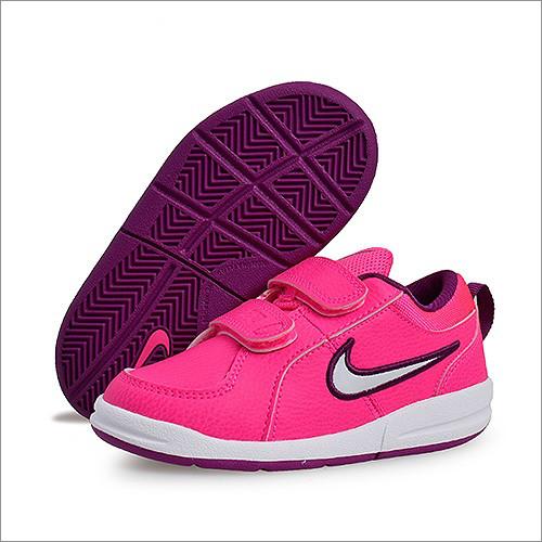 9df6af52 26 размер] Кроссовки детские кожаные Nike Pico: продажа, цена в ...