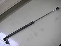 Амортизатор крышки багажника Subaru Outback, Legacy B13 03-08, 3.0, 63269AG022