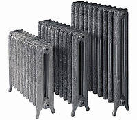 Радиатор чугунный дизайнерский ADARAD Nostalgia (Retro) 350/180