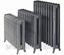 Радіатор чавунний дизайнерський ADARAD Nostalgia (Retro) 350/180