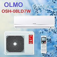 OLMO OSH-08LD7W