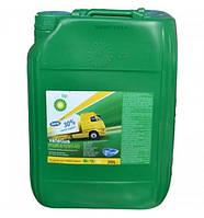 Моторное масло BP Vanellus Multi А 10W-40 API CI-4/SL (Канистра 20л)