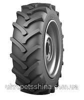 Шина 18.4L-30 Я-319 ВлТР 8сл. (трактор,комбаин)