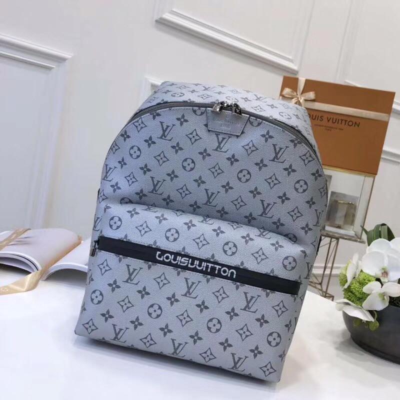 Мужской рюкзак Apollo