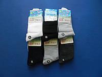 """Детские ( L 3-5 лет)  носки для мальчиков """"Шугуан""""  СЕТКА ЛЕТНИЕ, фото 1"""