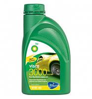 Моторное масло BP Visco 3000 A3/B4 10W-40 Канистра 1л