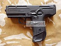 Стартовый пистолет Atak Arms Zoraki 925 Авто, фото 1