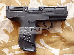 Стартовый пистолет Atak Arms Zoraki 925 Авто, фото 2