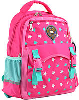 Рюкзаки Oxford - лучший выбор для школьника!