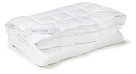 Одеяло наполнитель Микроволокно и Тенсел  PENELOPE 220x240 см. TENCELIA